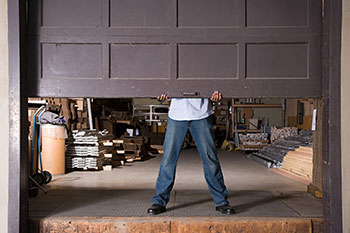 State Garage Door Repair Service Columbus, OH 614-568-0839